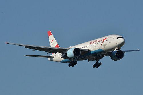 aua nimmt shanghai fl ge wieder auf austrian wings