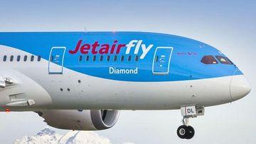 Jetairfly | Austrian Wings