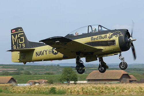 www.austrianwings.info