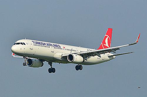 flüge von bremen nach istanbul