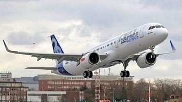 virgin amercia airlines jpg 853x1280