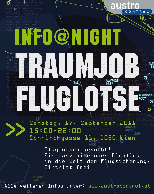 2011-09-17_info@night_Traumjob_Fluglotse