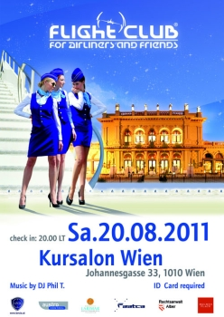 Flight_Club_Plakat_(August_2011)-1
