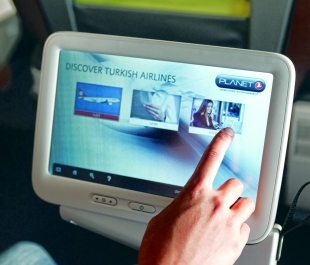 Turkish+Airlines_IFE+Monitor
