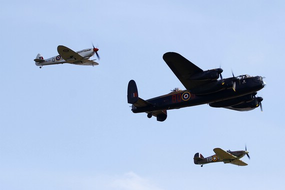 comp_BBMF_flyby
