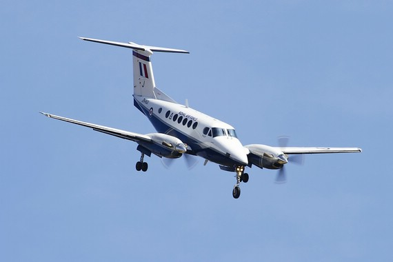 comp_KingAir_Cranwell