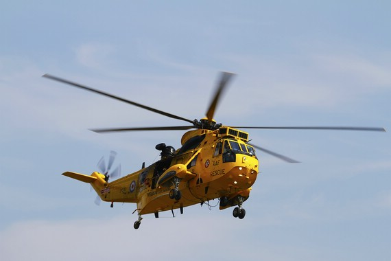 comp_SeaKing_SAR