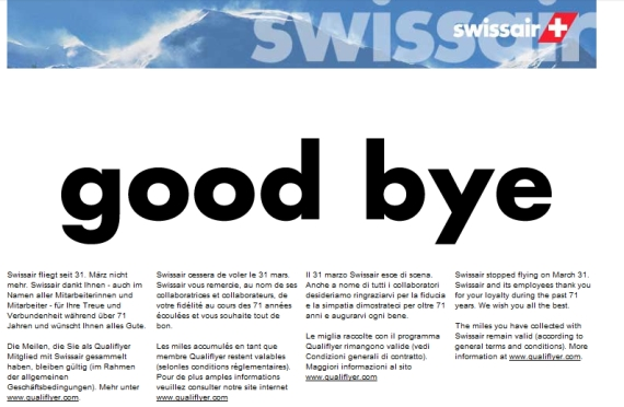 screenshot_swissair