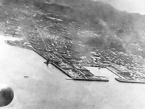 Yokosuka_Japan_Naval_base