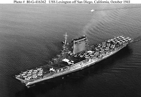 uss-lexington-cv2