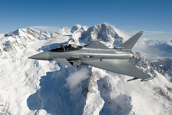 """Картинки по запросу """"Airbus  corrupt Eurofighter"""""""""""