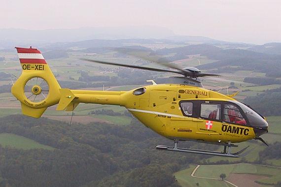 Hubschrauber Wiesbaden Heute