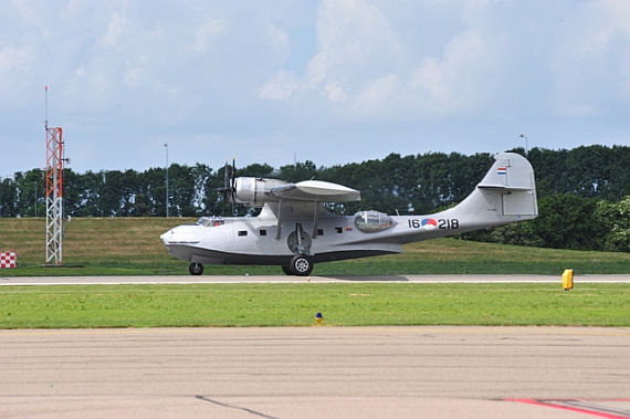 37. PH-PBY-Catalina