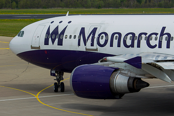 Monarch Airlines Airbus A300-600 Mathias Claus_3
