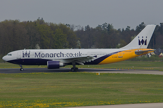 Monarch Airlines Airbus A300-600 Mathias Claus_4