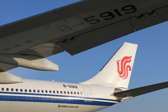 Air-China-2-Airbus-A330-300-Foto-RR-Austrian-Wings-Media-Crew