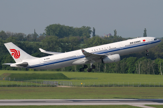 Air-China-3-Airbus-A330-300-Foto-RR-Austrian-Wings-Media-Crew