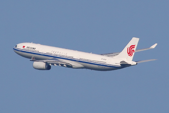Air-China-4-Airbus-A330-300-Foto-RR-Austrian-Wings-Media-Crew