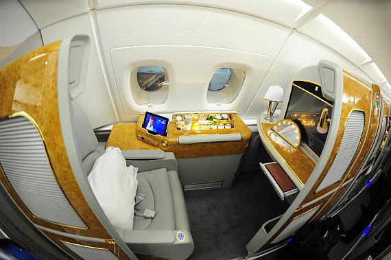 Foto- und Videobericht: Emirates A380 Erstlandung in Wien | Austrian Wings