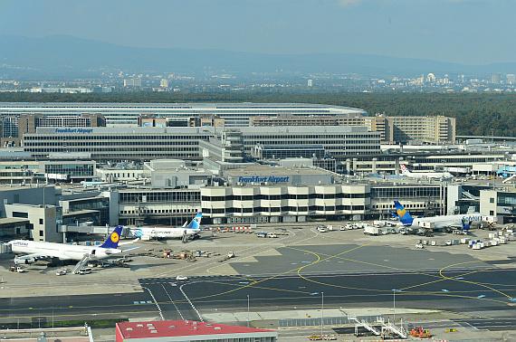 promo code parken flughafen münchen