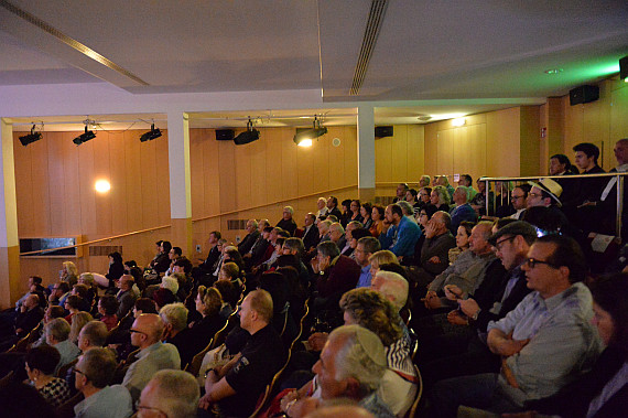 Above and Beyond Kino Urania 19042015 Foto Huber Austrian Wings Media Crew_010