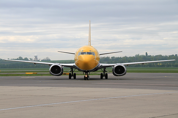Europe-Air-Post-Boeing-737-300-F-GIXT-Foto-RR-2