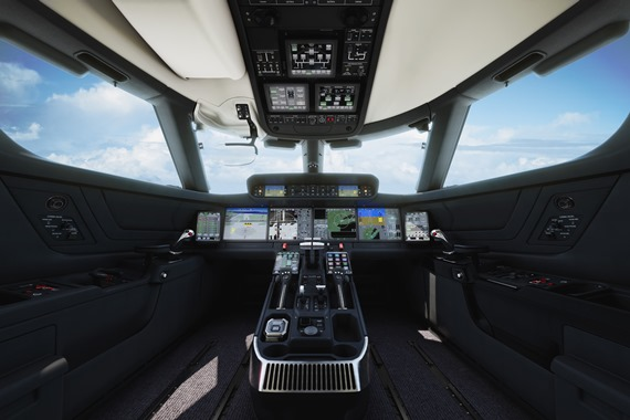 cockpit_LaunchAd1_v02r02
