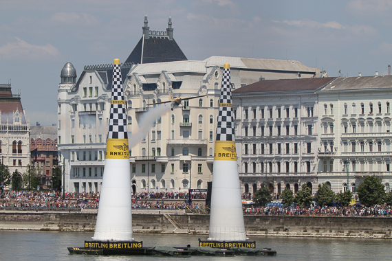 Red Bull Air Race Budapest 2015 Peter Hollos - 135128-PH7_3189