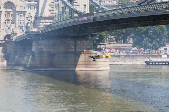 Red Bull Air Race Budapest 2015 Peter Hollos - 135529-PH5_3580