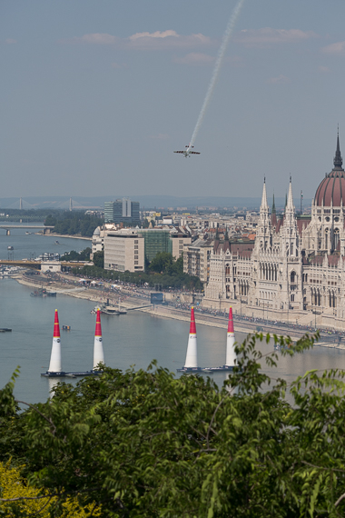 Red Bull Air Race Budapest 2015 Peter Hollos - 143353-PH5_4064