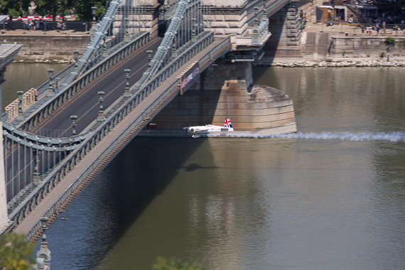 Red Bull Air Race Budapest 2015 Peter Hollos - 143456-PH5_4093