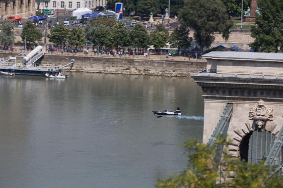 Red Bull Air Race Budapest 2015 Peter Hollos - 143641-PH5_4122