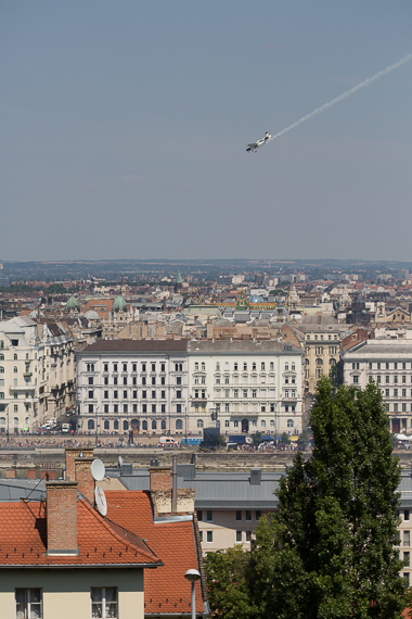 Red Bull Air Race Budapest 2015 Peter Hollos - 145634-PH5_4258