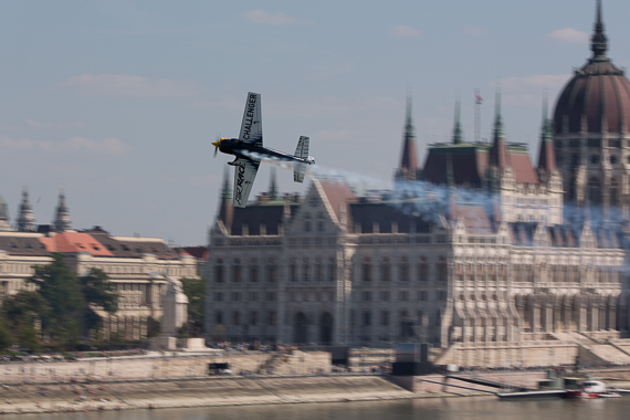 Red Bull Air Race Budapest 2015 Peter Hollos - 154423-PH5_4417