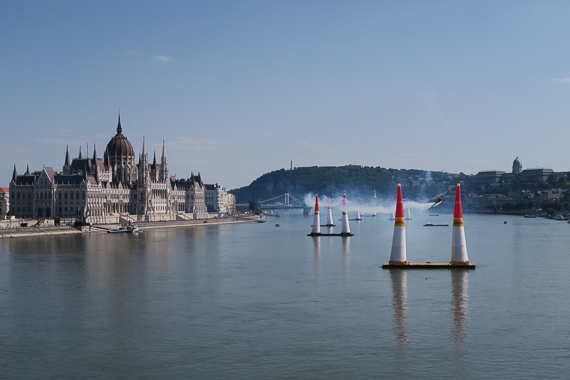 Red Bull Air Race Budapest 2015 Peter Hollos - 154639-IMG_1172