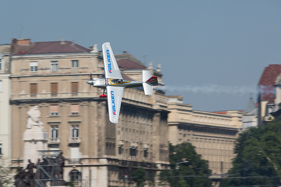 Red Bull Air Race Budapest 2015 Peter Hollos - 162705-PH5_4701
