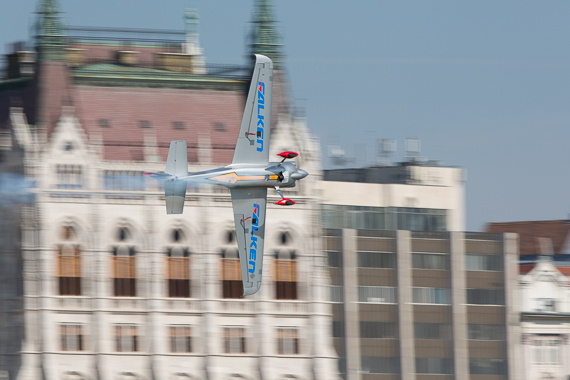 Red Bull Air Race Budapest 2015 Peter Hollos - 162938-PH5_4746