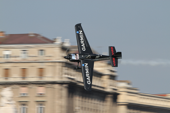 Red Bull Air Race Budapest 2015 Peter Hollos - 164538-PH7_3332