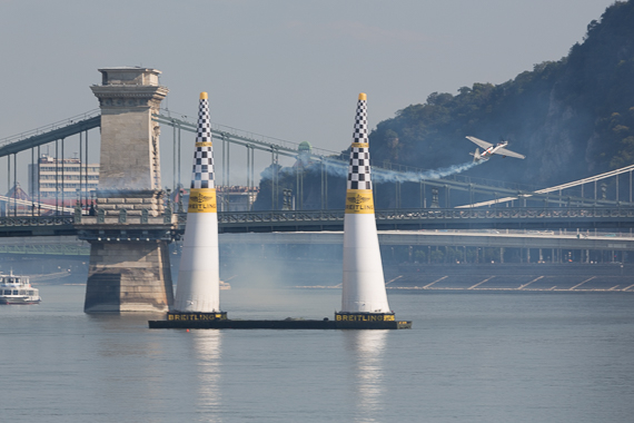 Red Bull Air Race Budapest 2015 Peter Hollos - 171331-PH5_4976