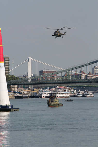 Red Bull Air Race Budapest 2015 Peter Hollos - 174025-PH5_5085