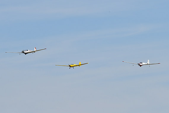 Spitzerberg 2015 Foto Huber Austrian Wings Media Crew Motorseglerformation