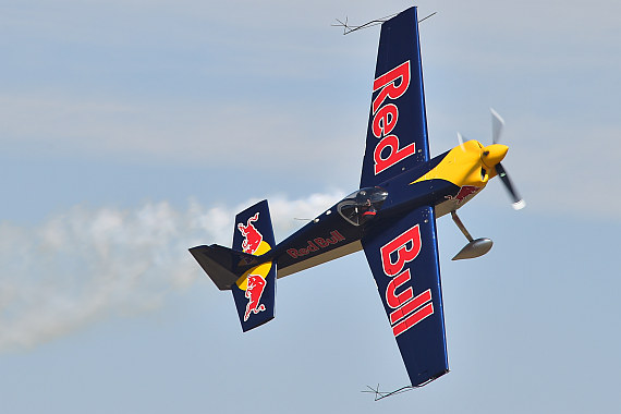 Spitzerberg 2015 Foto Huber Austrian Wings Media Crew Red Bull Flying Bulls Zivko Edge 540_4