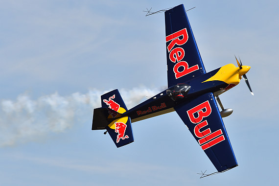 Spitzerberg 2015 Foto Huber Austrian Wings Media Crew Red Bull Flying Bulls Zivko Edge 540_5