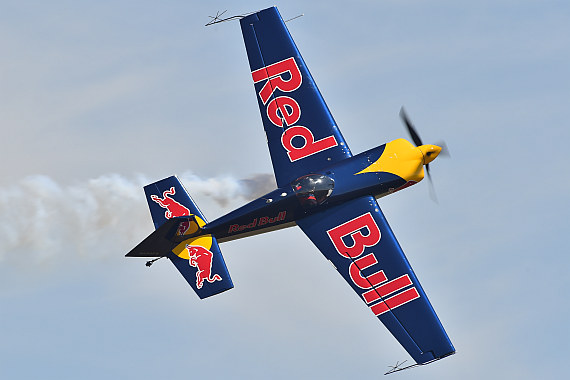 Spitzerberg 2015 Foto Huber Austrian Wings Media Crew Red Bull Flying Bulls Zivko Edge 540_6