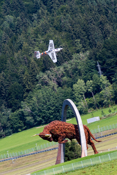Red Bull Air Race Spielberg 2015 Media Day Hannes Arch Red Bull Air Race Spielberg 2015 Media Day Hannes Arch Peter Hollos - PH5_6142