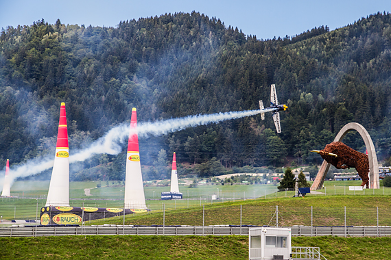 Red Bull Air RAce Spielberg 2015 Thomas Ranner 2KD77151_Challenger Cup