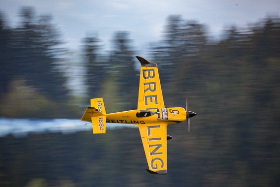 Peter Hollos - PH5_6340 Red Bull Air Race Spielberg 2016