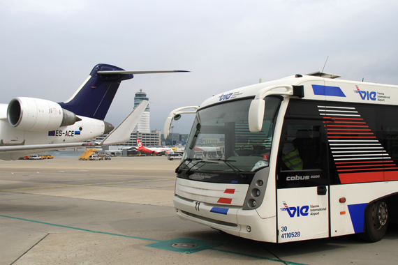 nordica_inaugural_flight_vienna_3