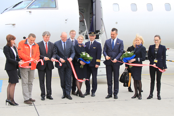 nordica_inaugural_flight_vienna_6