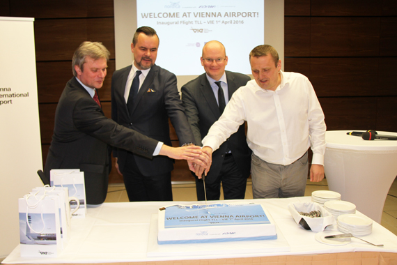nordica_inaugural_flight_vienna_9